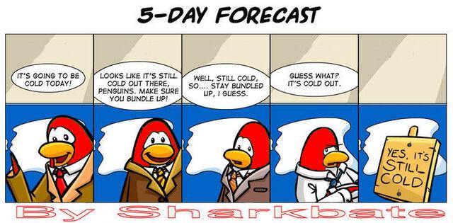 File:Sonicsnewforecast.jpg