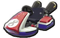 File:Standard Kart Sprite.png