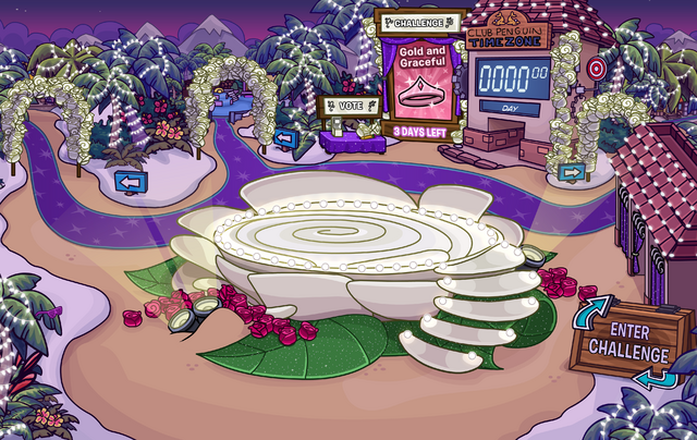 File:Fashion Festival Snow Forts.png