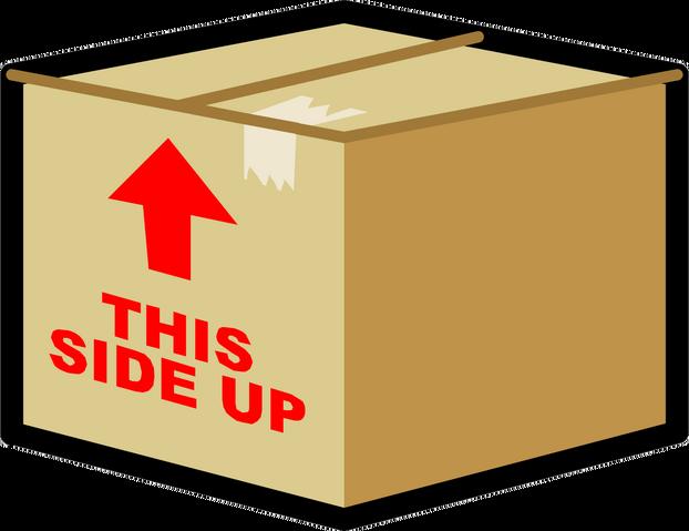 File:Furniture Storage.png