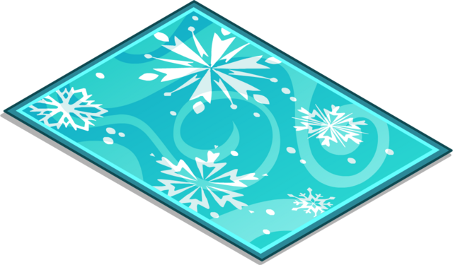 File:Ice Rug In-Game.png