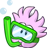 PinkPuffleTB20