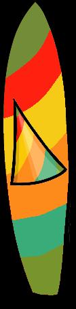 File:Rainbowysurfboard.png