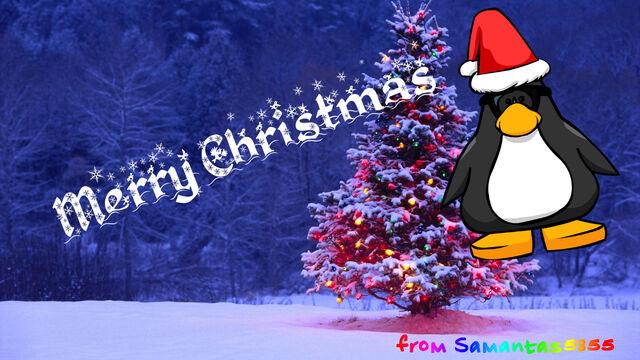 File:Samantas-merry xmas.jpg