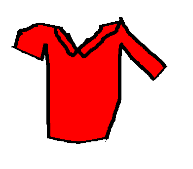File:Shirt Cutout.png