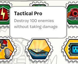 File:Tactical pro stamp book.png
