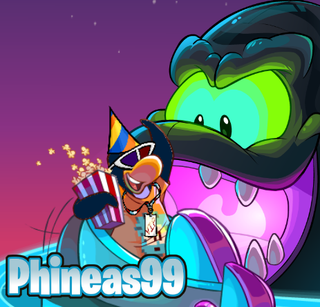 File:TheFair2014Phineas99Icon.png