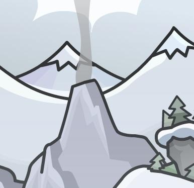 File:Volcano!.jpg
