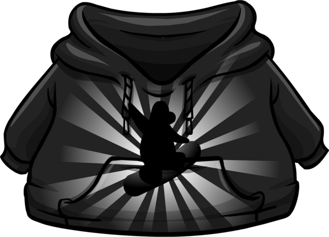File:Clothing Icons 4497 Custom Hoodie.png