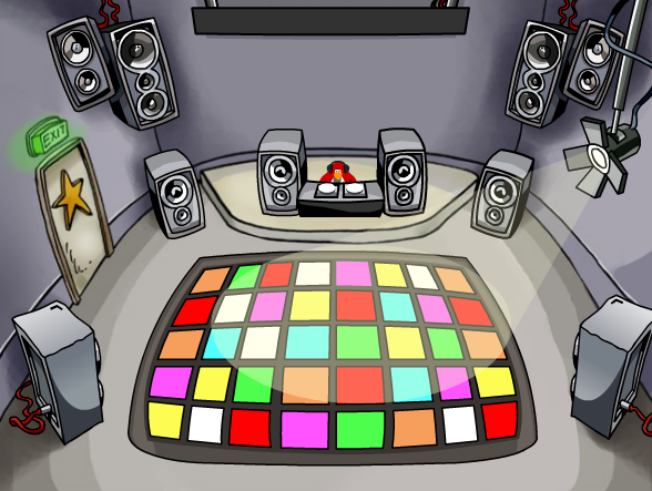 File:Old Night Club.png