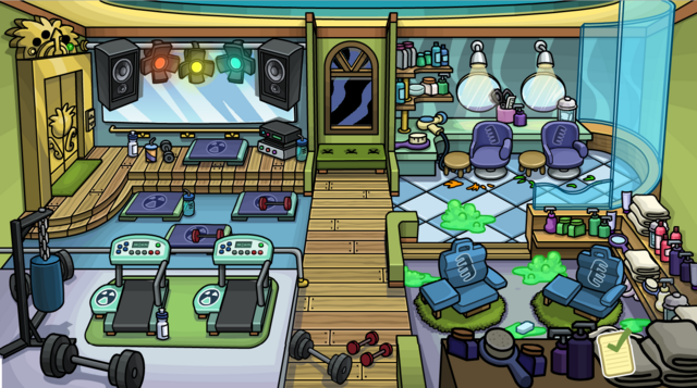 File:Puffle Hotel Spa - Week 2.png