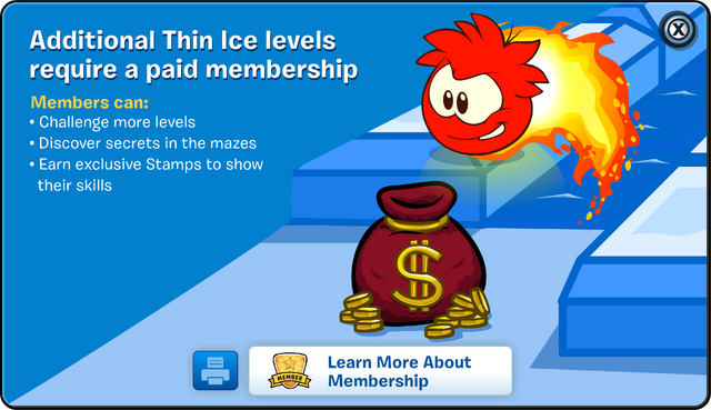 File:Thin Ice Membership Error.png
