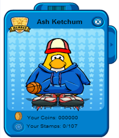 File:Ash ketchum pokemon.png