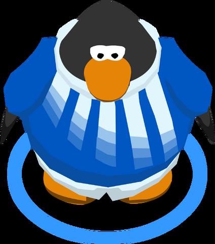 File:BlueKit-24102-InGame.png