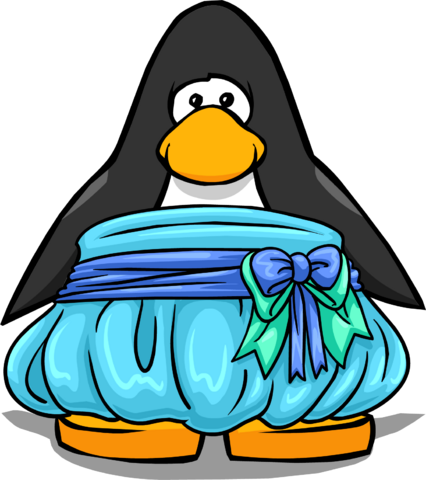 File:Bubble Dress icon.png