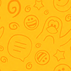 Fabric Chat icon