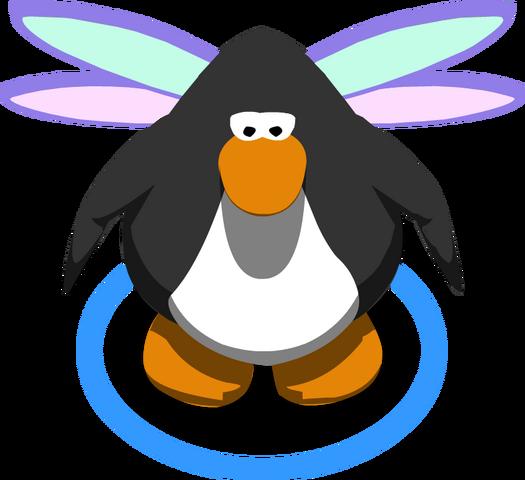 File:Faery wings 1.png