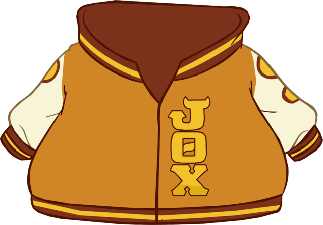 File:JOX Jacket clothing icon ID 4873.png