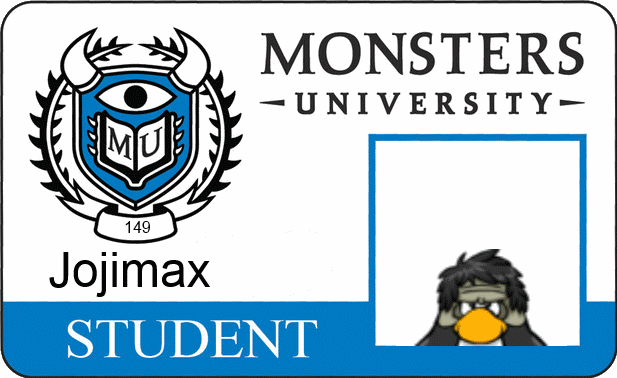 File:Jojimax monster university id card.png
