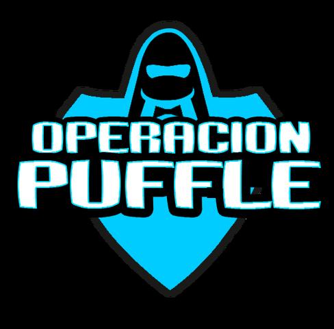 File:Operacion puffle logo editar.png