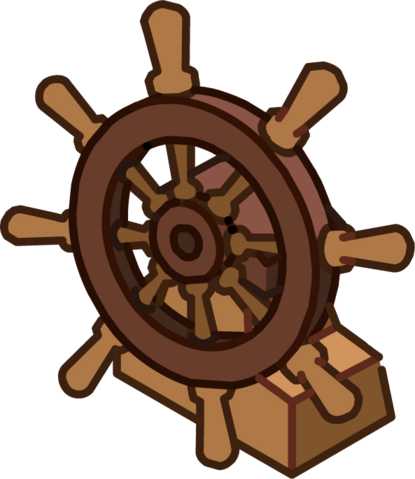 File:Ship's Wheel.png