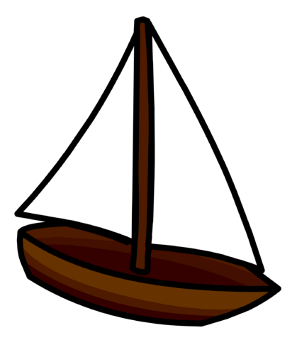 File:Toy Sailboat Pin.PNG