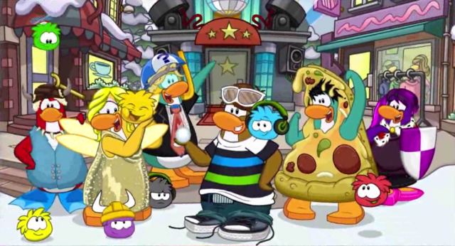 File:WelcomeToClubPenguinSELFIE.png