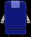 CP Air Seat sprite 011
