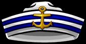 Crew Cap icon