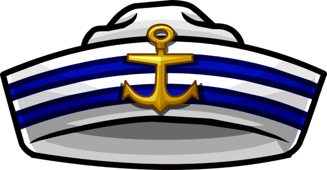 File:Crew Cap icon.png