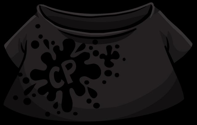 File:Custom T-Shirt 4397.png