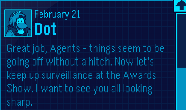 File:Dot Feb 21 Message.png