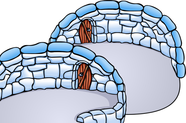 File:Double Igloo.png