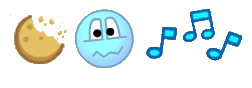 File:Emotes HP2012.png
