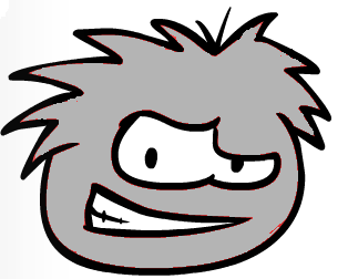 File:Grey puffle.png