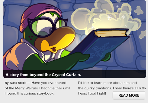 File:Issue 477 A story from beyond the Crystal Curtain.png