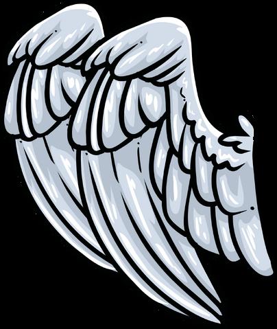 File:Pegasus Wings.png