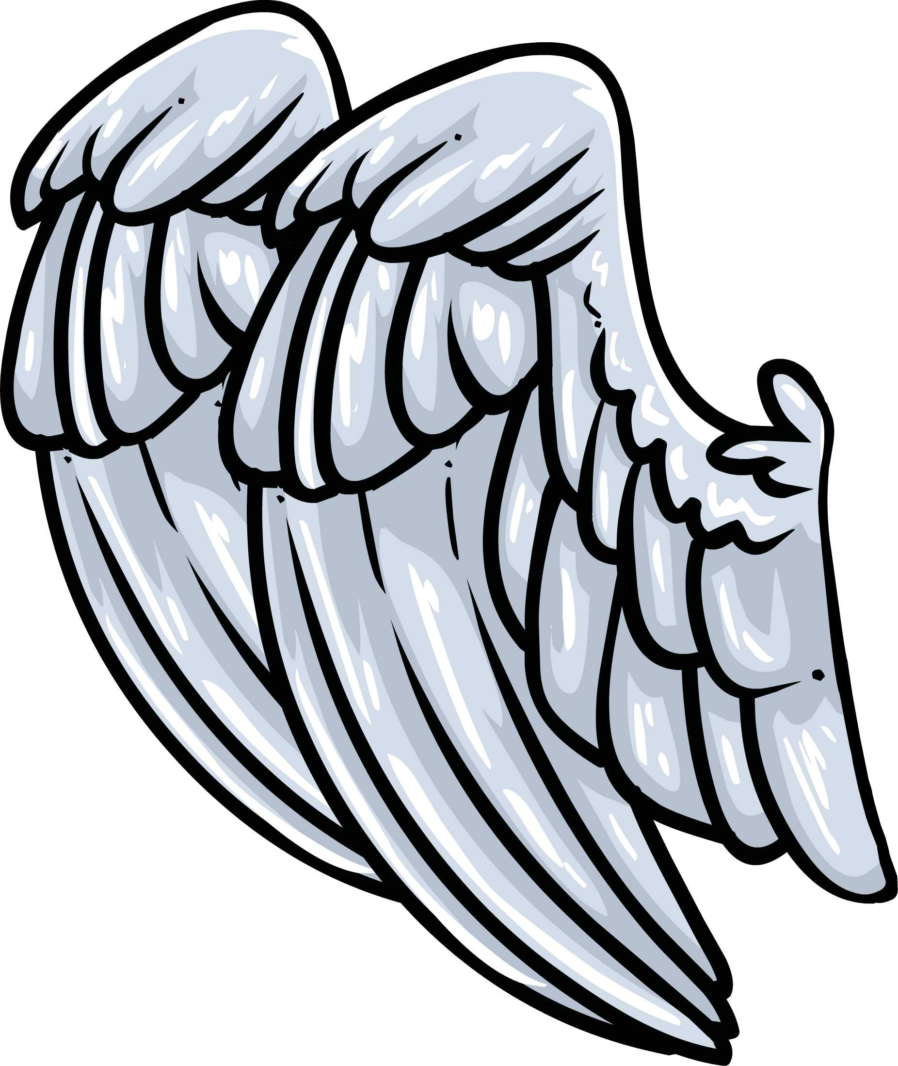 pegasus wings club penguin wiki fandom powered by wikia