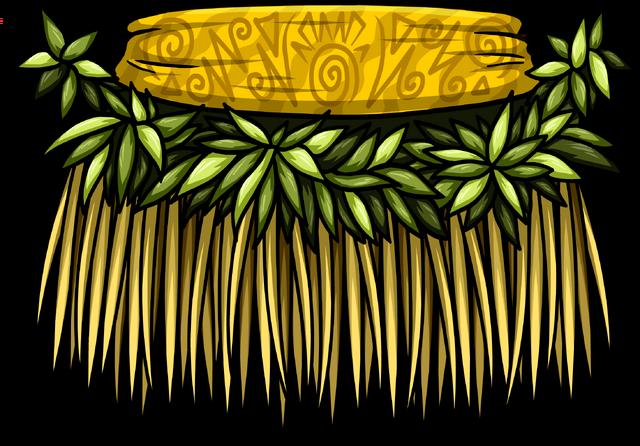 File:Pineapple Tiki Dress.png