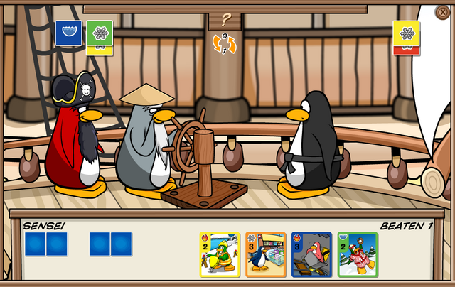 File:Sensei and rockhopper.PNG