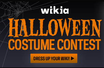 File:Wikia halloween.png
