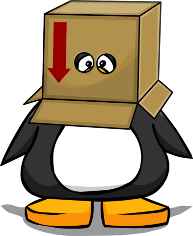File:Box hat.png