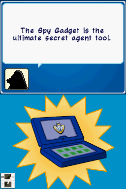 File:CPEPF Spy Gadget.png