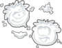 Cloud Maker 3000 Puffles