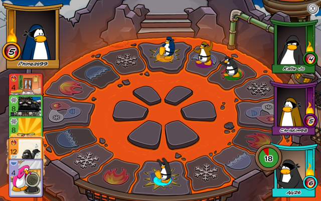 File:FunFriends3Jan2015Pic1.png