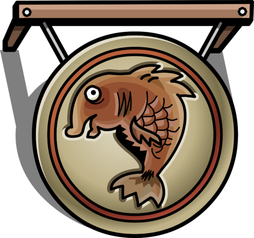 File:Mullet gong.PNG