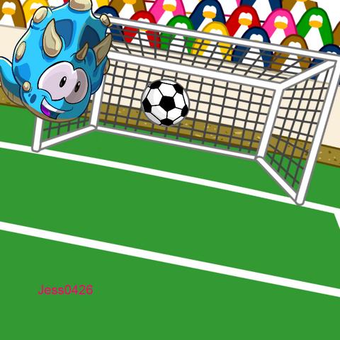 File:Roar-a-ball.png