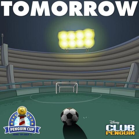 File:TomorowPenguinCup.jpg
