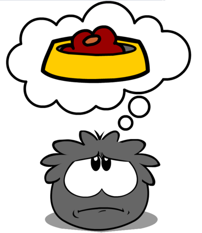 File:Black Puffle (12).png