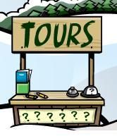 File:CP Tour Booth.jpg